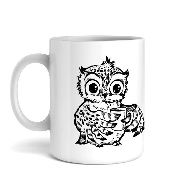 Tasse mit Ihrem Wunschnamen   Finger weg!   Keramiktasse   fasst ca. 300ml   ideales Geschenk